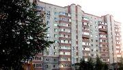 """1-комн. квартира в Заволжском районе, у ТЦ """"Глобус"""" - Фото 1"""