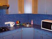 18 000 Руб., 1-комнатная квартира на ул.Деловой в новом доме, Аренда квартир в Нижнем Новгороде, ID объекта - 321366487 - Фото 1