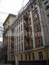 Сдам Офис. 5 мин. пешком от м. Маяковская. - Фото 1