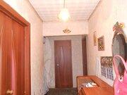 Продам квартиру на Западной - Фото 3