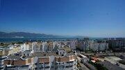 Купить квартиру с ремонтом в ЖК Дуэт, Купить квартиру в Новороссийске по недорогой цене, ID объекта - 321324536 - Фото 11