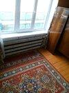 Продам трехкомнатную квартиру за 1650000 рублей - Фото 2
