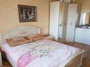Продается 3 комнатная квартира в г. Дмитров, мкр.Махалина, 25 - Фото 5