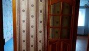 Продам: 2-комн. квартира, 50.8 м2, Верхний Тагил, ул. Лесная 15 - Фото 1