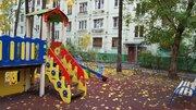 Замечательная 2-х комнатная квартира в центре города Люберцы - Фото 5