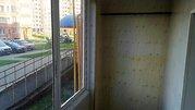 2-х комнатная на Декабристов 3в - Фото 2