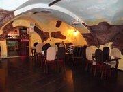Действующее кафе в центре города Астрахань - Фото 5