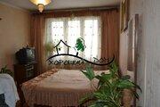 6 350 000 Руб., Продается 3-х комнатная квартира Москва, Зеленоград к904, Купить квартиру в Зеленограде по недорогой цене, ID объекта - 318018439 - Фото 8
