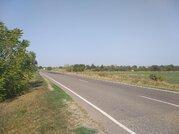 Продам земельный участок 11,5 га - Фото 3