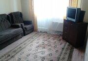 Предлагаю купить 1-ком. квартиру в Бутово Парк 2, Новое ш, д. 11 - Фото 2