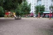 Двухкомнатная метро Петровско Разумовская - Фото 5