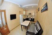 Купить квартиру в центре Ялты - Фото 5