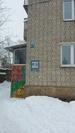 Продается 3-комнатная квартира в пос. Селятино, д.4а. - Фото 3