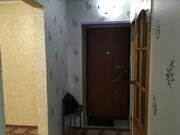 Квартира на Лунной д.1 г. Домодедово - Фото 5