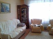 Большая трехкомнатная квартира - Фото 4