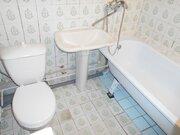Продается 1-комнатная квартира, ул. Ладожская, Купить квартиру в Пензе по недорогой цене, ID объекта - 321668162 - Фото 6