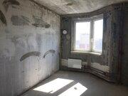 Отличная новая квартира в Некрасовке - Фото 5