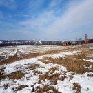 В продаже участок 8,75 соток в новом поселке около д. Курово - Фото 1