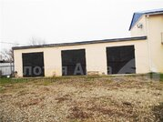 Продажа склада, Григорьевская, Северский район, Асфальтированная улица - Фото 2