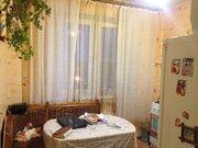 Трехкомнатная квартира 67м в пос. Правда - Фото 1
