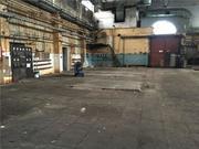 Продажа склада, Люберцы, Люберецкий район, Проектируемый проезд № 4296