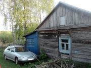 Продам Дом в Венёвском районе+ земельный участок 40 сот. - Фото 4