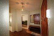 Улица Мичурина 21/1; 2-комнатная квартира стоимостью 11000р. в месяц . - Фото 1