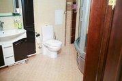 Продается коттедж, г. Клин, Продажа домов и коттеджей в Клину, ID объекта - 502248781 - Фото 17