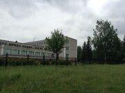 Продам земельный участок в с. Шарапово - Фото 4