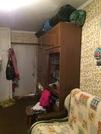 Продаётся 3-х комнатная квартира на Академической - Фото 3