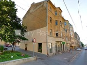 Продажа квартиры, Улица Таллинас