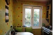 Продажа двухкомнатной квартиры в Щелково, Полевая, 10 - Фото 4