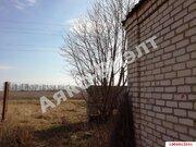 Продажа дома, Казачий, Кавказский район, Ул. Степная - Фото 5