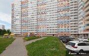 Сдаюквартирустудию, Нижний Новгород, м. Горьковская, Краснозвездная .