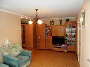 Продажа квартиры, Кемерово, Ул. Сарыгина - Фото 5