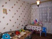 Продается 3-х комнатная квартира в г. Дедовске - Фото 3