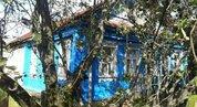 Часть дома в Раменском районе - Фото 5