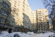Продажа квартиры, Новосибирск, Ул. Революции - Фото 4