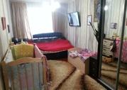 Продажа квартиры, Богородское, Ивановский район, Большая Клинцевская . - Фото 1