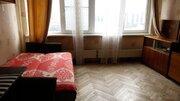 Сдам 2 к. квартиру в Токсово, О. - 42 м.