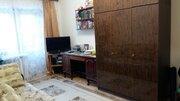 Продам 1 комнатную квартиру - Фото 1