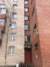 Продажа квартиры, Кронштадт, Ул. Станюковича - Фото 1