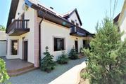 Продам великолепный дом в Симферополе, ул. Очаковская. - Фото 4