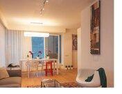 10 282 916 руб., Продажа квартиры, Купить квартиру Рига, Латвия по недорогой цене, ID объекта - 313138175 - Фото 1