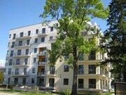 135 000 €, Продажа квартиры, Купить квартиру Рига, Латвия по недорогой цене, ID объекта - 313139664 - Фото 1