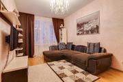 Однокомнатная квартира в Видном - Фото 1