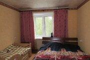 Продается 3-комнатная квартира в Апрелевке, Комсомольская, д.17 - Фото 4