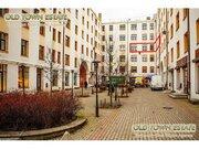 250 000 €, Продажа квартиры, Купить квартиру Рига, Латвия по недорогой цене, ID объекта - 313154408 - Фото 5