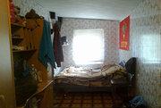 Продам: дом 140 м2 на участке 4 сот., Продажа домов и коттеджей в Нижнем Новгороде, ID объекта - 503102245 - Фото 2