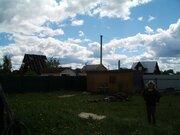 Дом 120 м. 49 км от МКАД минское шоссе одинцовский район кубинка - Фото 4